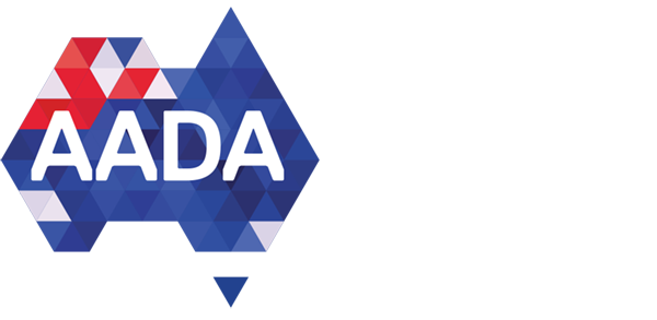 Australian Automotive Dealer Association